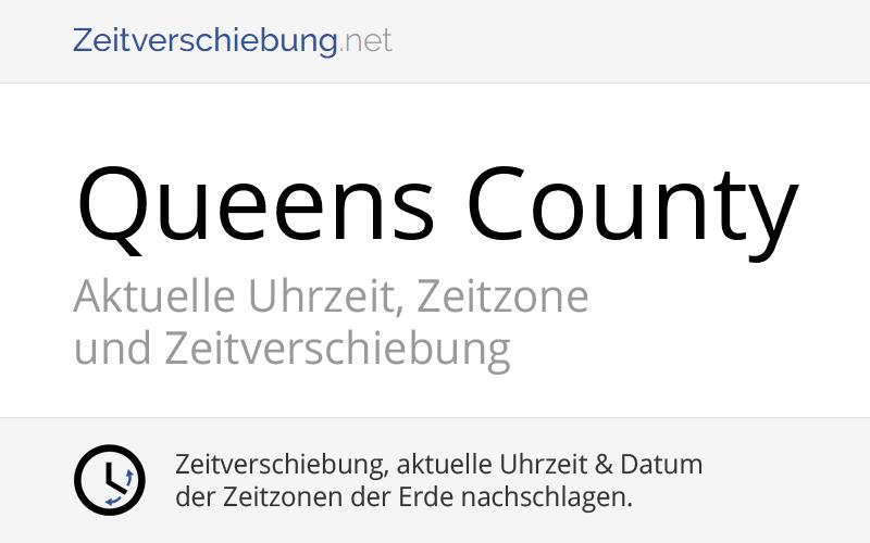 Aktuelle Uhrzeit ägypten : queens county new york vereinigte staaten von amerika usa aktuelle uhrzeit zeitzone und ~ Watch28wear.com Haus und Dekorationen