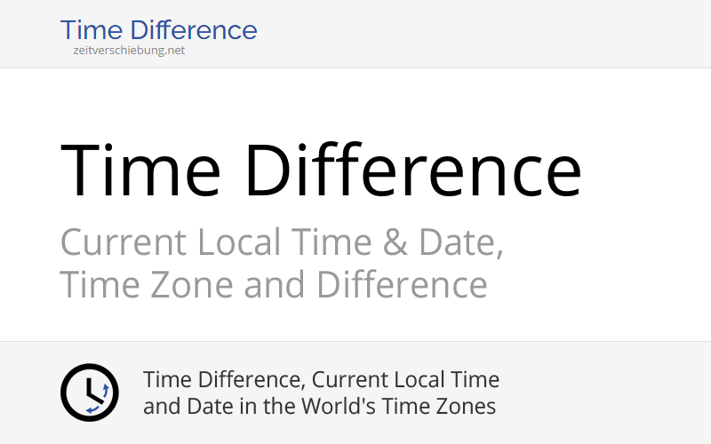 Javascript date difference in Australia