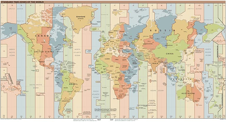 Time Zone Converter: Calculate time difference between time ... United States Map And Time on civil war time map, indiana time map, canada time map, world time map, europe time map, earth time map, puerto rico time map, german time map, florida time map, international time map, israel time map, kentucky time map, guam time map, time zone map, local time map, christianity time map, romania time map, england time map, interstellar time map, peru time map,